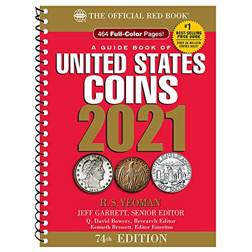 best coin to invest 2021