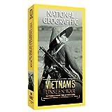 Nat'l Geo: Vietnam's Unseen War