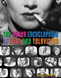 The Queer Encyclopedia of Film and Television, , 1573442097