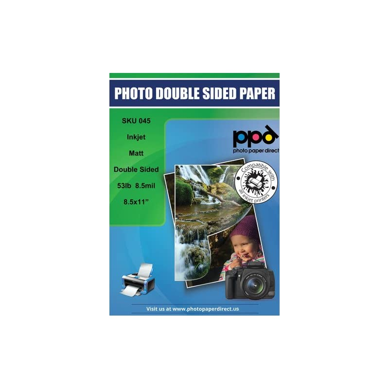 ppd-inkjet-matt-double-sided-heavyweight-1