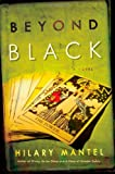 Beyond Black: A Novel (John MacRae Books)