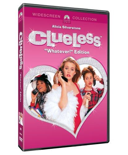 Bustnow sex movies