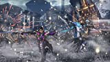Warriors Orochi 4 - PlayStation 4