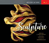 img - for Artistry in Fiber, Vol. 2: Sculpture book / textbook / text book