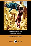 The Forsaken Inn, Anna Katharine Green, 1409941884