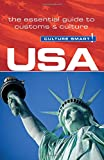 Culture Smart! USA: The Essential Guide to Customs & Culture