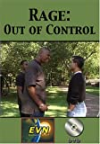 Rage: Out of Control DVD