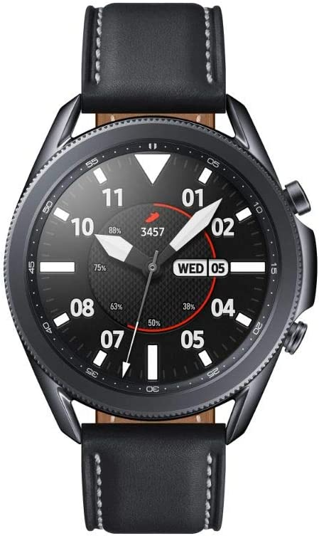Beste Android Smartwatch