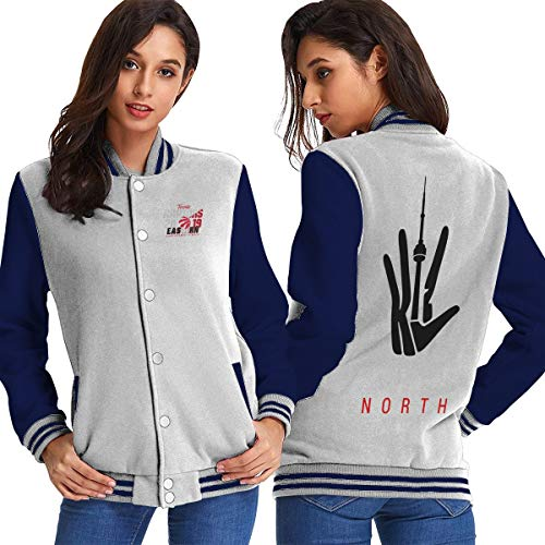 RAD2OPS 2019 Toronto-Raptors Eastern Conference Champions for sale  Delivered anywhere in Canada
