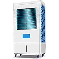 Adorox (5000m3/Per Hour Portable Evaporative Air Cooler Personal Space Room Office School Dorm