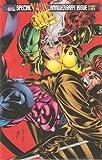 X-Men #45 (Special Anniversary Issue) Vol. 1 October 1995