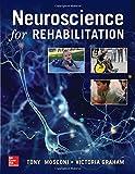 img - for Neuroscience for Rehabilitation book / textbook / text book