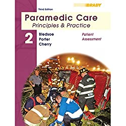 VangoNotes for Paramedic Care