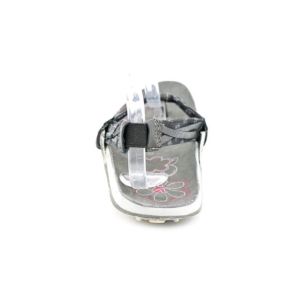 6d999554f098 Cushe Women s Manuka Sash (7 in Black)  Amazon.ca  Shoes   Handbags