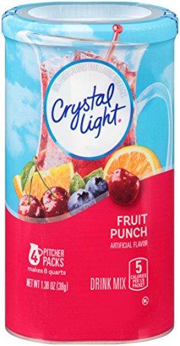crystal-light-crystal-light-fruit-punch-drink-mix-pitcher-packs-136-oz