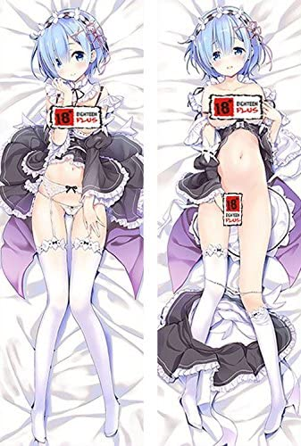 Shop Zero Body Pillow UK | Zero Body