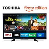 Toshiba (49)Buy new:   $399.99