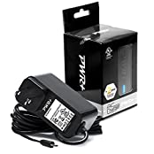 [UL Listed] Pwr+ Extra Long 6.5 Ft Fastest 3.5A-Charger for Samsung-Galaxy Note Tab A E S S2 3 4 S Pro...