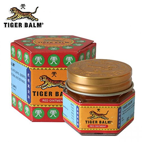 100-original-194g-red-tiger-balm-ointment-thailand-painkiller-ointment-muscle-pain-relief-ointment-s