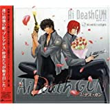 """Amazon   オリジナルドラマCD""""Ai..."""