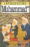 Introducing Muhammad