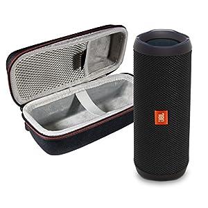 JBL Flip 4 Portable