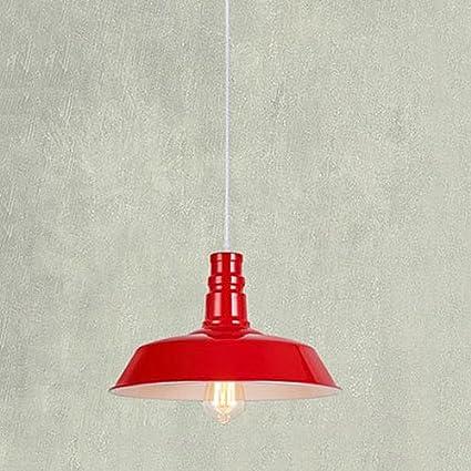 Amazon.com : Rustic Light Fixtures - American Pendant Lights ...