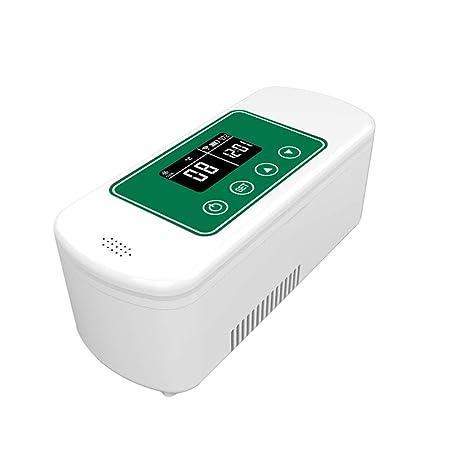 SHKY Caja refrigerada portátil de Alto Volumen para refrigerador ...