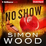No Show | Simon Wood