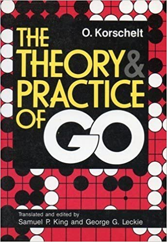 Short Fiction in Theory & Practice (Journal)