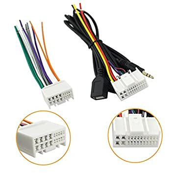 Hyundai Elantra Radio Wiring   Wiring Diagram on