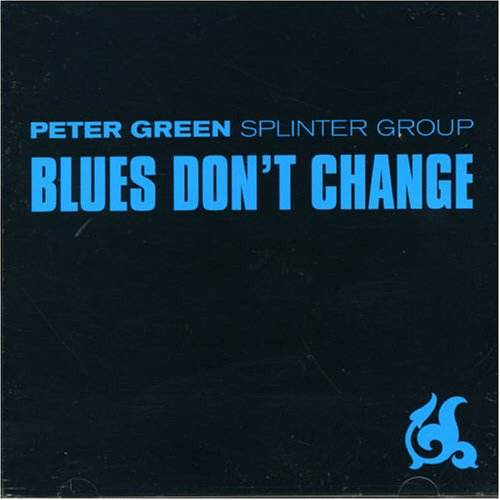 Blues Don't Change Cash 55% OFF special price