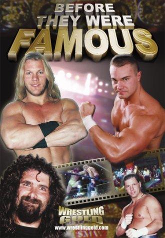 Before They Were Famous [Reino Unido] [DVD]: Amazon.es: Cine ...