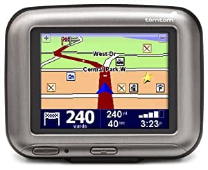 tomtom go 700 3 5 inch bluetooth portable gps navigator discontinued by. Black Bedroom Furniture Sets. Home Design Ideas