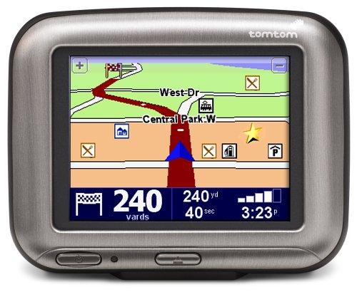 amazon com tomtom go 700 3 5 inch bluetooth portable gps navigator rh amazon com TomTom GPS Mounts TomTom Home