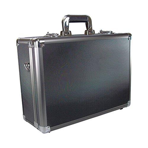 Ape Case Aluminum Hard ACHC5600