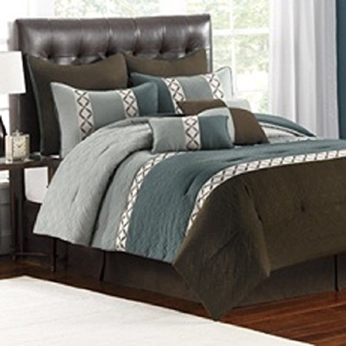 reese-king-8-piece-plum-comforter-set