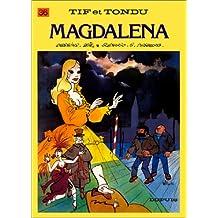 Magdalena tif et tondu 36
