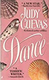 Dance by  Judy Cuevas in stock, buy online here