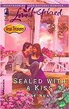 Sealed with a Kiss, Mae Nunn, 0373873034