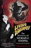 Living Dangerously, Mark Cotta Vaz, 1400062764
