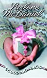 Briana's Gift, Lurlene McDaniel, 0385901976