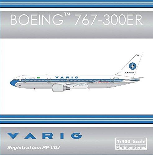 varig-b767-300er-polished-pp-voj-1400-ph4vrg1492