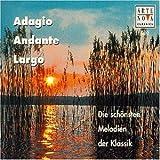 Adagio-Andante-Largo 3 CD-Box