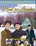 Road To Avonlea - The Complete Fifth Volume (Boxset)