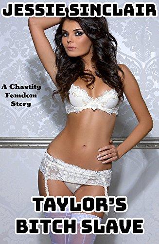 Women headshave nude