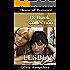 Lesbian: House of Romance (Lesbian Romance, Lesbian Love, Lesbian Fiction)