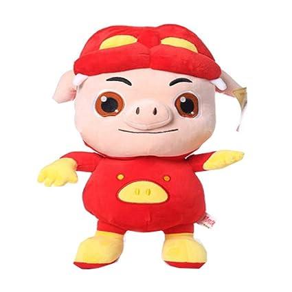 ggbond baratos juguetes los niños del cumpleaños: Amazon.es ...