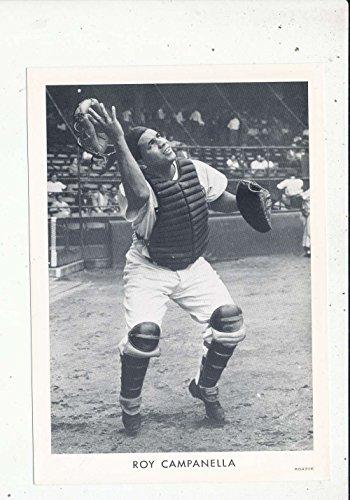 1951-wheaties-roy-campanella-dodgers-test-premium-card-5x7