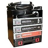 KLEDGE-LOK Automotive Replacement Air Conditioning Liquid Line Repair Kits